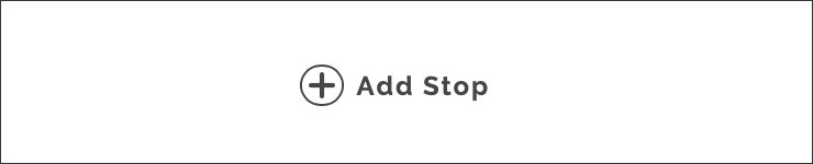 Add Stop