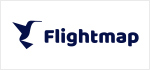 Flightmap